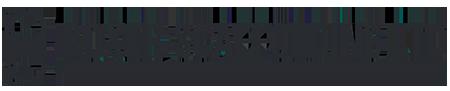 Boxer Scaffolding Logo